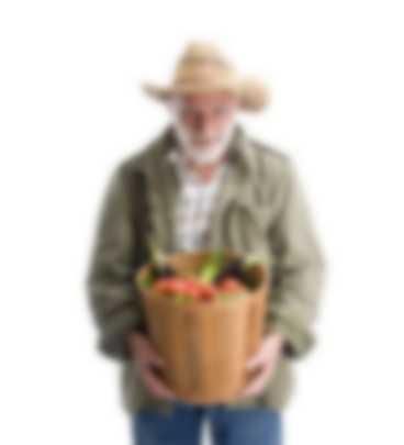 farmer-3