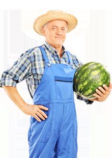 farmer-7