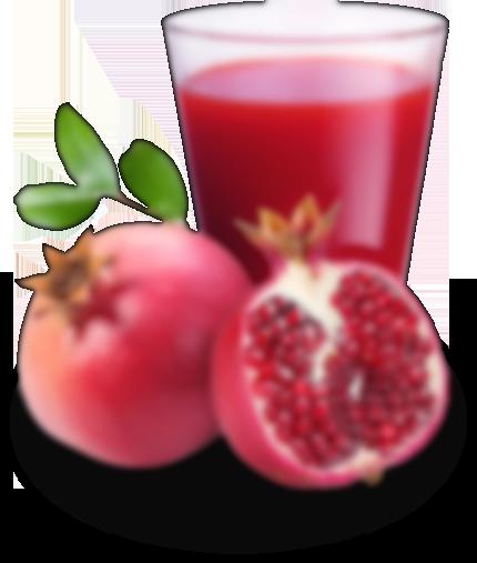 juice-image